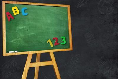 お絵かきボードおすすめ10選!製品のタイプやお絵かきをしたい子どもに合わせて選ぼう