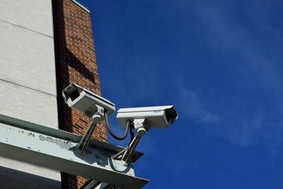 監視カメラのおすすめ10選!家庭用室内と室外用をそれぞれ紹介