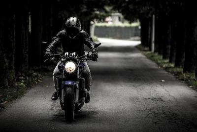 インカムのおすすめ10選! バイクのツーリングに最適