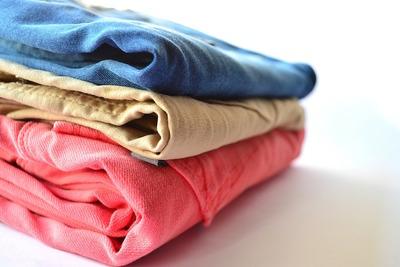 ズボンプレッサーの選び方からおすすめ10選まで紹介!大切な衣服を新品のように