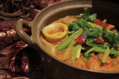 土鍋を使って本格的なワンランク上の調理を!選び方からおすすめ10選まで一挙紹介