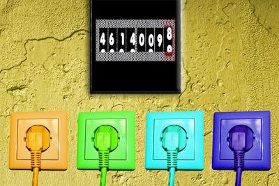ワットチェッカーおすすめ10選!数値を知って上手な節電