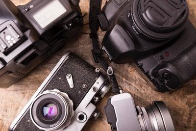 【2019年一眼レフ入門】カメラ選びのコツとコスパ最強カメラ18選