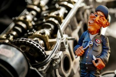 自転車&バイクのメンテナンスや車のタイヤ交換に人気のおすすめトルクレンチを紹介