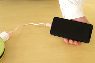 【iPhone ケーブル】純正と格安品の違いは何?選び方についても詳しく紹介