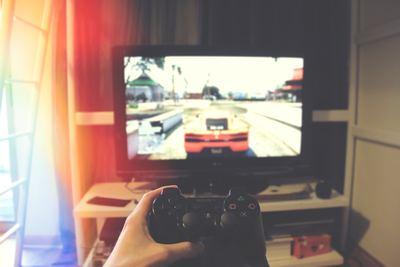 PS4&Switchおすすめゲーム向けモニター6選