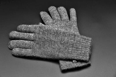 メンズにおすすめの手袋特集♪おしゃれな男子は手元からスタイリッシュに!