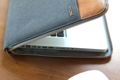 【2019年版】おすすめのノートパソコンケース16選。おしゃれ&実用的