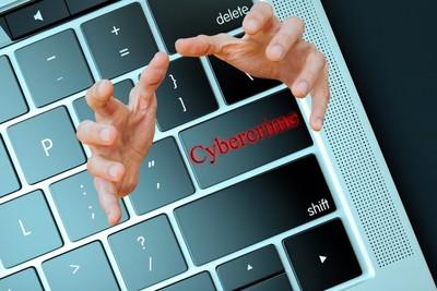 USBメモリーにパスワードってかけられる?解除方法は?おすすめ製品も