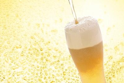 【栄養士に聞く】ビールは太る?他アルコールとの比較や相性の悪いおつまみについて