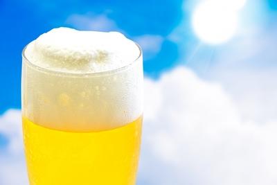 ビールの健康効果とは?種類別栄養比較や管理栄養士おすすめのたしなみ方まで
