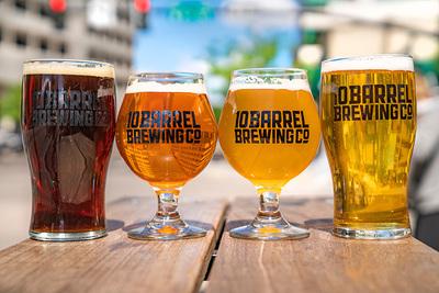 おしゃれなビールグラスは一味違う!種類別おすすめ9選