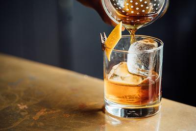 味わいが変わる!ウィスキーグラスの選び方とおすすめ8選