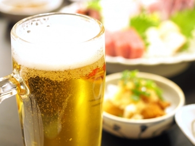 【管理栄養士おすすめ】ビールに合う健康おつまみのレシピランキング10選