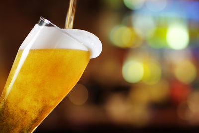 お酒に含まれるプリン体含有量の比較!〜そもそもプリン体とは?〜