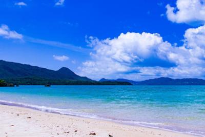 リゾート気分を満喫!沖縄のおすすめグランピング施設ベスト10