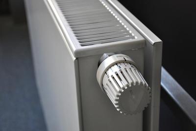 セラミックファンヒーターのおすすめ人気商品10選!寒い冬を快適に乗り切ろう