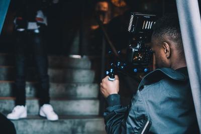 スタビライザーカメラ撮影におすすめのスタビライザー10選と選び方