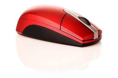 静音マウスのおすすめ10選! 使い方で選ぶマウスも違う!