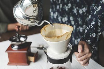 コーヒーポットおすすめ10選!注ぎ口の形や素材など選び方も紹介