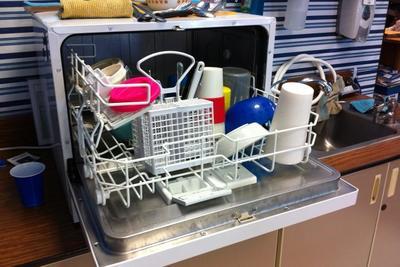 食洗機おすすめ10選!便利な食洗機は家事をする人の強い味方