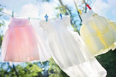 小型洗濯機のおすすめ10選!選び方とタイプごとに商品を紹介