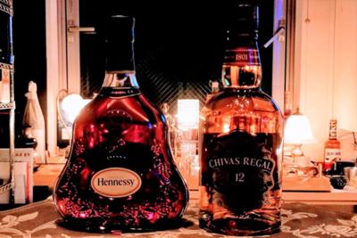 ウイスキーとブランデーの違いとは?初心者に向けて楽しみ方もご紹介