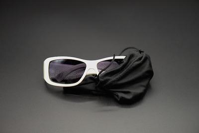 メガネケースの選び方やおすすめ10選を徹底紹介!これで大切なメガネを守ろう