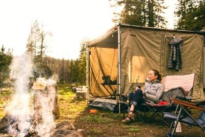 キャンプ用品のおすすめブランドとは?ジャンルごとに詳しく解説!