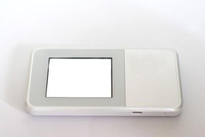 SIMフリーモバイルWi-Fiルーターは海外でも使える?使い方やおすすめ