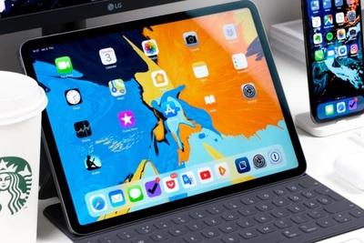 iPadの再起動方法とは?人気機種のやり方や必要な場合を徹底解説!