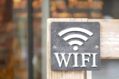 iPadのWi-Fiが繋がらない!考えられる原因と対処法を徹底解説!