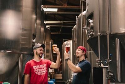 ビールの作り方とは?一般的な製造方法から手作りの方法まで解説!