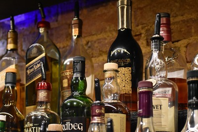 【2019年版】おすすめのウイスキー19選、生産国や価格帯ごとに紹介