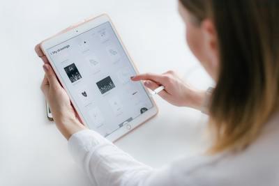 iPadの中古を買うなら!おすすめの激安ショップを紹介