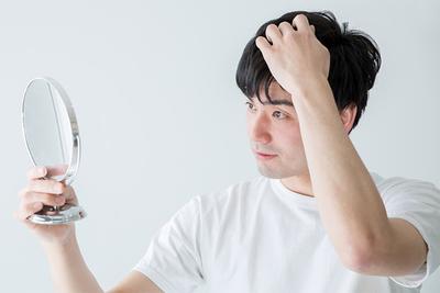 頭皮をケアすると若く見える⁉️人気の頭皮マッサージ機おすすめ10選