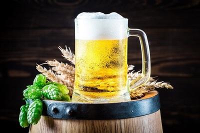 ビールの糖質徹底調査!ゼロ・オフ商品や太りにくい飲み方まとめ
