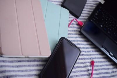 タブレットはUSBを使える?USBの使用方法と認識されないときの対処法