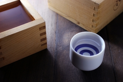 日本酒カクテルを自宅で楽しむ。おいしさと新しい発見の10選
