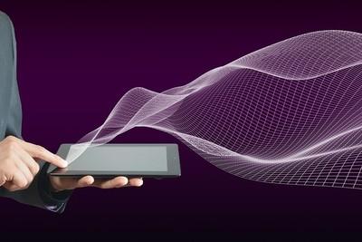 タブレットのWi-Fiモデル選び方や接続トラブルの解決法まで