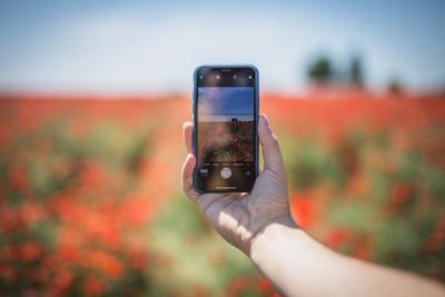 【機種別】耐衝撃性抜群なamazonで買える壊れにくい頑丈なiPhoneケース大特集