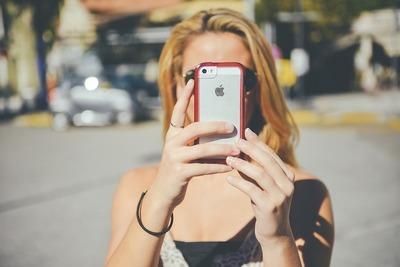 モデル・機能別に紹介!落としても割れない強度の高いおすすめiPhoneケースを紹介