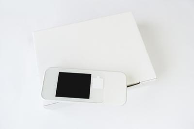 おすすめポケットWiFiルーター4選!WiFi歴4年のライターが紹介