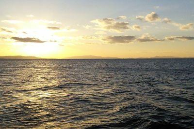 淡路島のグランピング施設がアツいと評判!おすすめの施設7選