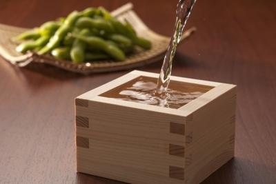 日本酒1合のカロリーは高い?日本酒専門店が語る「太らない日本酒の飲み方」