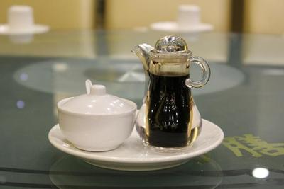 醤油さしの選び方とおすすめ10選を一挙に紹介!醤油さしで食卓を彩ろう