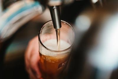ビール好きに贈る!新宿でクラフトビールを美味しく飲めるお店厳選8選