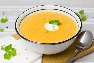 スープジャーのおすすめ人気商品10選!お弁当ライフをより楽しめるアイテムを探そう