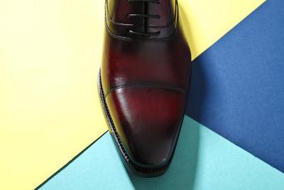 革靴インソールのおすすめ人気商品10選!蒸れにくく機能性に優れた商品をチェック