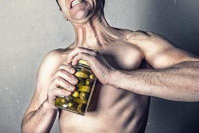 プロテインバーのおすすめ商品10選!手軽にたんぱく質を摂取しよう